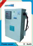 Modello di controllo automatico intelligente a tre fasi del risparmiatore di energia del risparmiatore di potere (T-600ST)