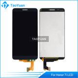 Fabrik LCD-Panel für Huawei Ehre 7I