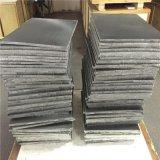 Hoja de aluminio de la base de panal para el panel laminado (HR109)