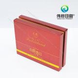 Buntes Drucken und heißester Entwurfs-Verpacken- der LebensmittelSammelpack