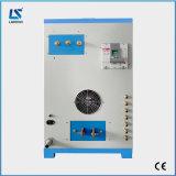 De middelgrote het Verwarmen van de Inductie van de Frequentie Oven 160kw van de Behandeling