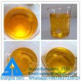 Hormone de stéroïdes liquide injectable de grande pureté Boldenone Undecylenate/compensé pour le culturisme