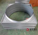 Малошумный отработанный вентилятор пакгауза сделанный в Китае для низкой цены сбывания