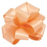 Оптовая цветастая тесемка сатинировки для упаковки подарка