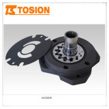 Bosch Rexroth Charge Pump 또는 Oil Pump/Gear Pump/Pilot Pump