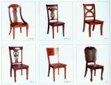Dinant la chaise (HS-010)