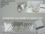 Saco de prata do plutônio (AG4660)