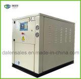refrigerador de agua industrial el A 12HP