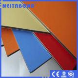 UV 인쇄 ACP를 위한 Neitabond Fr 표시 Acm