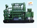 каменноугольный газ Engine 400kw Easy Operation (400GFW)