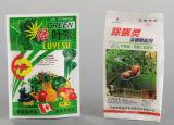 Poches de pesticide (sachet en plastique) (3)