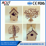 1300*2500 mm ATC-beste Preis CNC-Fräser-Maschine für Holzbearbeitung
