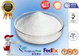 Polvere steroide CAS 965-93-5 dell'acetato di Methyltrienolone Metribolone del ciclo ammassante più di alta qualità