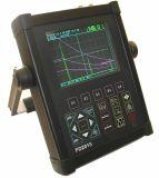 Digital-beweglicher Ultraschallfehler-Detektor FD201B