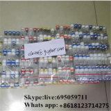 Hormone de polypeptides de 99% Ipamorelin 170851-70-4 pour des gains de muscle