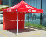 2016 Cheap impermeabile 3*3m Folding Tent