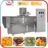 Fabbricazione gemellare della macchina dell'espulsore dell'alimento della vite