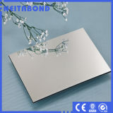 Signage-zusammengesetztes Aluminiumpanel mit preiswertem Preis