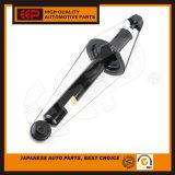 Auto-Stoßdämpfer für Toyota Lexus Ls Ucf10 48520-59015 48510-59015