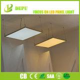 36W LEDのオフィスのフラットパネルの軽い天井60X60cm