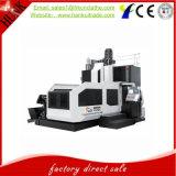 Gmc1210 CNC Customerized de Dubbele Draaibank van de Klep van de Brug van de Kolom