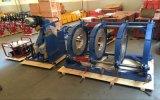 Sud500h CNC de Machine van het Lassen van de Fusie van het Uiteinde