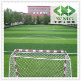 relvado de 50mm Football Artificial Grass