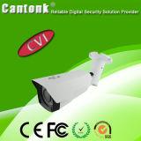 Камера иК HD-Cvi обеспеченностью CCTV видео- водоустойчивая (KHA-CM40)