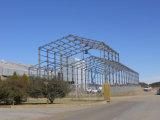 주문을 받아서 만드는을%s 강철 구조물 작업장 (SSW-603)