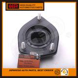 Support en caoutchouc d'amortisseur pour Toyota Lexus Rx300 48760-48040