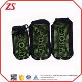 Дешевые удобные носки Trampoline большого части сжатия