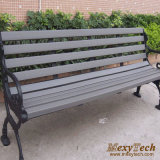 Divers genres courants de meubles de rue extérieurs publics de stationnement et de jardin