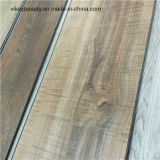 [بفك] أرضية [4مّ] طقطقة تعقّب هويس خشب طبيعيّ