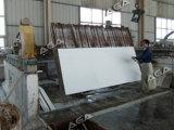 Automatische Steinbrücke sah, um Marmorgranit-Platte (HQ400/600/700) zu schneiden