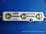 Module d'injection DC12V à haute qualité 5050 LED