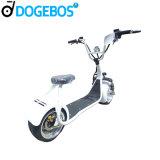 Scooter électrique de Citycoco