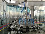 31ペットびん物質的で純粋な水パッキング機械
