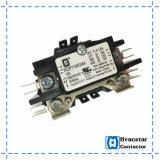 Contacteur AC à but définitif 1,5 Pole 30A Contacteur électrique 24V pour moteurs électriques