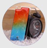 Caso 2016 de la radiación del iPhone de Pma