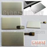 De Gedreven Katrol van de Flits van de Kaart USB van ScCredit van de Aandrijving (ci-UC107) ooter