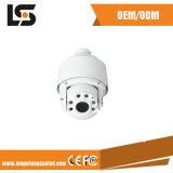 El mejor precio a presión la cubierta de la cámara de la fundición con la aleación de aluminio de la buena calidad