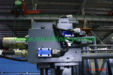 160t Servo Plastic Injection Molding Machine (YS-1600V6)