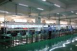 비용 효과적인 벡터 제어 단일 위상 220V 0.75kw/1HP 주파수 변환기 변하기 쉬운 속도 드라이브