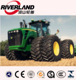 China OTR Tire o Tyre