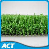 Feito na grama sintética deEnchimento dos produtos novos do futebol do fabricante direto de China (V30-R)