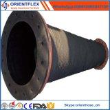 Usine industrielle en caoutchouc de la Chine de boyau de boue de boyau