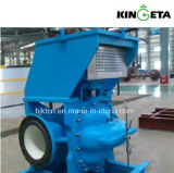 Kingeta personalizou a bomba de água energy-saving da eficiência elevada para a indústria de Indonésia