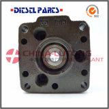 Ve HoofdRotor voor OEM 1-468-333-323 van FIAT Geotech