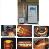 Induzione Heating Equipment per Forging