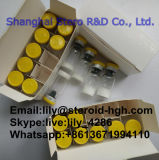 Polvo 2mg/Vial Gonadorelin de los péptidos de Gonadorelin 2mg